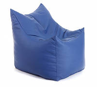 Everest XXL Кресло мешок. Пуфик купить в Киеве