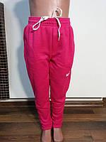 Спортивные штаны подростковые зима оптом