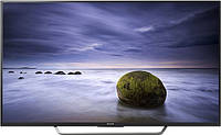 Телевизор Sony KD-55XD7005B (MXR 200Гц, Ultra HD 4K, Smart TV, 4к X-Reality™ PRO, 24p True Cinema,