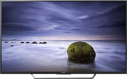 Телевизор Sony KD-49XD7005B (MXR 200Гц, Ultra HD 4K, Smart TV, 4к X-Reality™ PRO, 24p True Cinema, , фото 2
