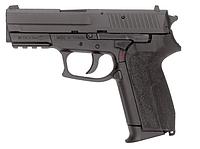 Пистолет пневматический KWC Sig Sauer  KM-47HN