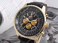 Мужские кварцевые наручные часы Breitling 1884