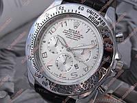 Мужские кварцевые наручные часы Rolex B87