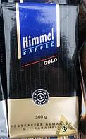 Himmel Kaffee Gold кофе молотый 500 гр Германия