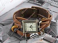 Женские кварцевые наручные часы Часы JQ