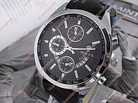 Мужские кварцевые наручные часы Rolex B99