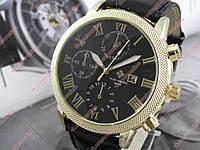 Мужские кварцевые наручные часы Patek Philippe B-91