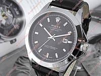 Женские (Мужские) кварцевые наручные часы Rolex P9
