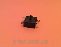 Переключатель мощности для обогревателя, электрокамина на 5 выходов (контактов) Китай