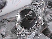 Женские кварцевые наручные часы Versace В1010