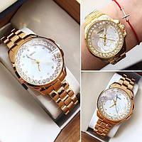 Женские кварцевые наручные часы Chanel