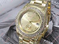 Женские кварцевые наручные часы Michael Kors МК-B11