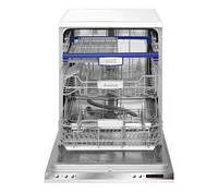 Встраиваемая посудомоечная машина Amica ZIM628E