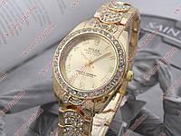 Женские кварцевые наручные часы Rolex А218