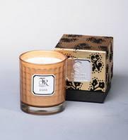 "Набор арома свечей ""Jade Gold"""