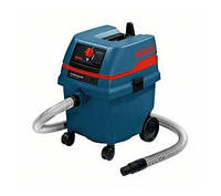 Пылесос Bosch Professional GAS 25 L SFC