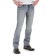 Джинсы Lee Men's Modern Series Slim Straight Leg Jean NEW