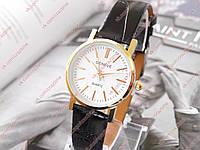 Женские кварцевые наручные часы Geneve
