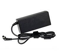 Блок питания для ноутбука FUJITSU 16V 3.75A (6.0*4.4 mm со штырьком) 60W