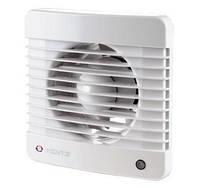 Осевой вентилятор Вентс M 125  (VENTS M 125)