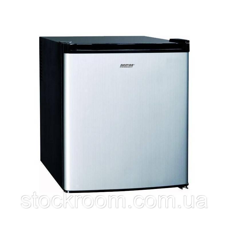 Холодильник-минибар  MPM 46-CJ-02 с морозильной камерой - stockroom в Киеве