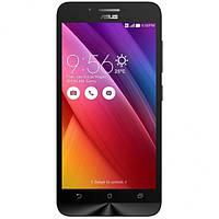 Смартфон Asus ZenFone Go (ZC500TG-1A131WW) 16 GB DualSim Black, фото 1