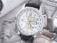Женские (Мужские) кварцевые наручные часы Tissot B161