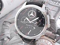 Мужские (Женские) кварцевые наручные часы Mercedes-Benz 4064