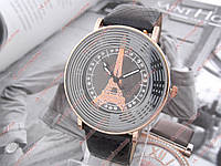 Женские кварцевые наручные часы Fashion 199