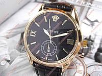 Мужские (Женские) кварцевые наручные часы Versace B176