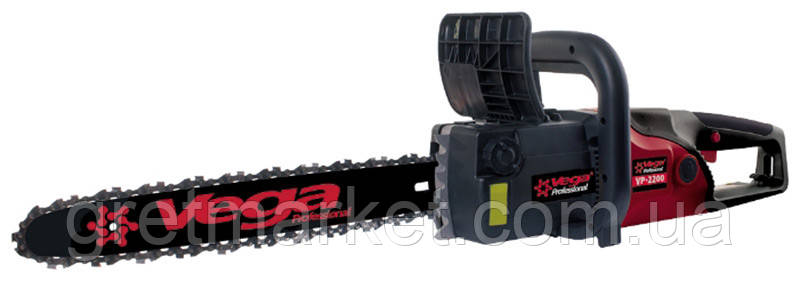Електропила VEGA Professional VP 2200