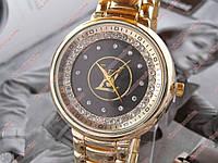 Женские кварцевые наручные часы Louis Vuitton