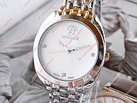 Женские кварцевые наручные часы Versace 1011