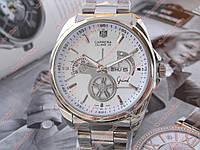 Мужские кварцевые наручные часы Carrera B31
