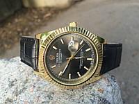 Мужские (Женские) кварцевые наручные часы Rolex