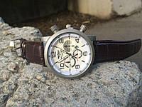 Мужские кварцевые наручные часы Breitling