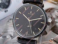 Мужские (Женские) кварцевые наручные часы Rado