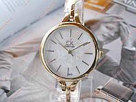Женские кварцевые наручные часы Calvin Klein B55