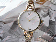 Женские кварцевые наручные часы Calvin Klein B54