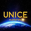 Unice multibrand