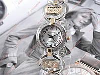 Женские кварцевые наручные часы Sputnik 995430