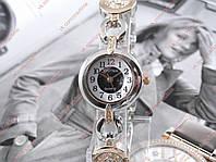 Женские кварцевые наручные часы Sputnik 995520