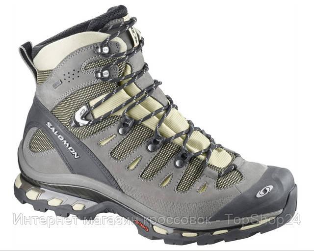 27be502f4 Мужская зимняя спортивная обувь история развития и появления