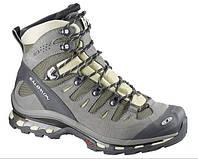 Мужская зимняя спортивная обувь история развития и появления