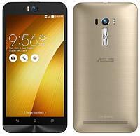 Смартфон Asus ZenFone Selfie (ZD551KL-6G451WW) DualSim Gold, фото 1