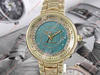 Женские кварцевые наручные часы Louis Vuitton B66