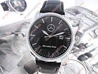 Мужские (Женские) кварцевые наручные часы Mercedes-Benz 7068
