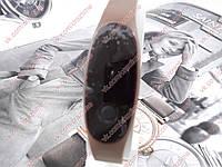 Женские (Мужские) кварцевые наручные часы Электронные часы