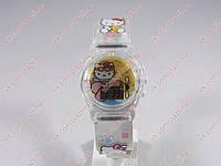 Женские кварцевые наручные часы Детские часы