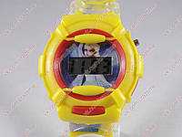 Женские (Мужские) кварцевые наручные часы Детские часы